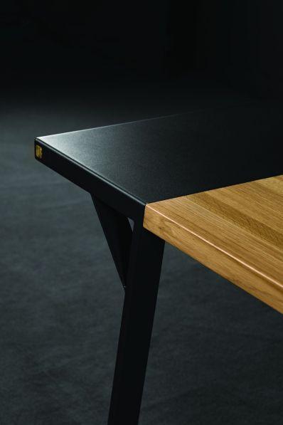 mila&mili-frame-radni-stol
