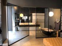 salone-milano-2019 (25)