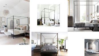 apartman-makeover-moodboard (1)