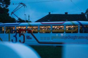tajna-vecera-filipa-sorko-tramvaj-Osijek (24)