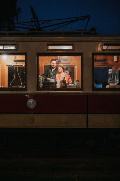 tajna-vecera-filipa-sorko-tramvaj-Osijek (27)