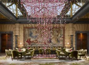 Hôtel-Métropole-Monte-Carlo_2