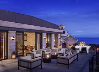 Hôtel-Métropole-Monte-Carlo_7