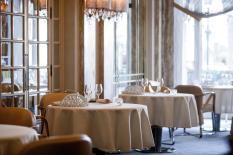 Hôtel-de-Paris-Monte-Carlo_3