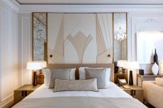 Hôtel-de-Paris-Monte-Carlo_4
