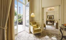 Shangri-La-Hotel-Paris-France_5