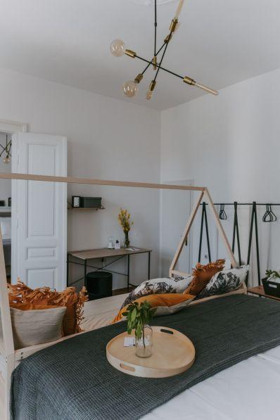 apartman-pula-alloro (12)