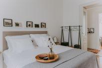 apartman-pula-alloro (16)