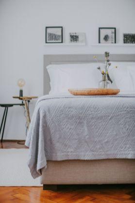 apartman-pula-alloro (26)