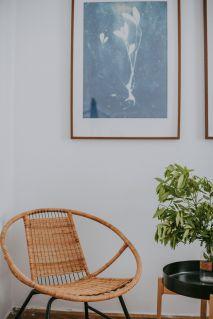 apartman-pula-alloro-monte-zaro-detalji (25)