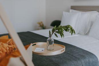apartman-pula-alloro-monte-zaro-detalji (3)