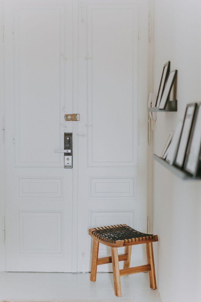 apartman-pula-alloro-monte-zaro-detalji (44)