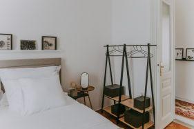 apartman-pula-alloro-monte-zaro-detalji (49)
