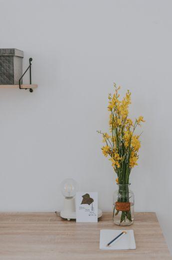 apartman-pula-alloro-monte-zaro-detalji (5)
