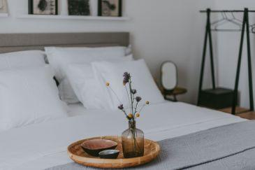 apartman-pula-alloro-monte-zaro-detalji (51)