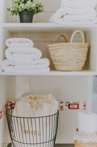 apartman-pula-alloro-monte-zaro-detalji (52)