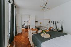 apartman-pula-alloro-monte-zaro-detalji (8)