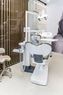 esthetic-dental-centar-buzanova-ocd-arhitekti (12)