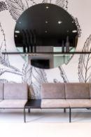 esthetic-dental-centar-buzanova-ocd-arhitekti (6)