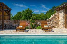villa-milica-sajini-istra-kuca-za odmor-green (6)