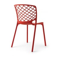 923 kn, Connubia by Calligaris, Meblo Trade