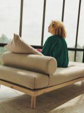 IKEA_MARKERAD_DAYBED_SCENE_0998_aRGB_High