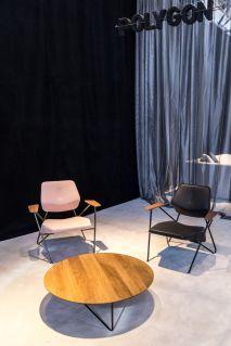 ambienta-2019-prostoria (8)