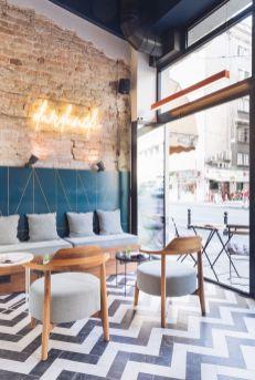 dardaneli-cafe-beograd-obe-arhitekti (16)