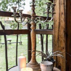 lesnina-editorijal-kreativni-dom-jesen-treehouse (76)