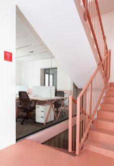 nova-iskra-beograd-coworking-obe-arhitekti (11)