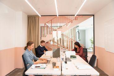 nova-iskra-beograd-coworking-obe-arhitekti (25)