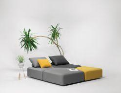 Feydom-meblo-trade-sofa-mali-stanovi (9)