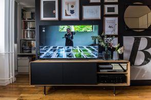TV-Philips-Ambilight (3)
