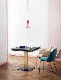 miniforms-tables-stol-meblo-20