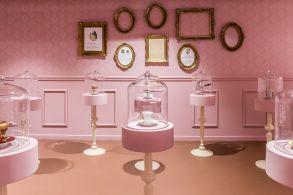 muzej-cokolade-zagreb (40)