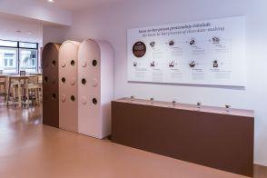 muzej-cokolade-zagreb (86)