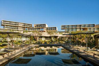solaz-los-cabos-hotel-sordo-madaleno-arquitectos_Rafael_Gamo_02 (8)