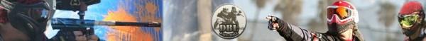 DBL Paintball Distribución