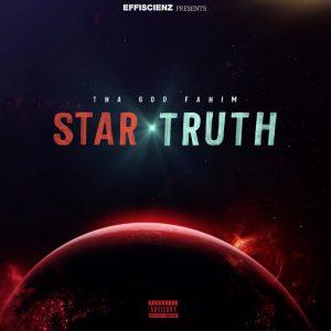 STAR-TRUTH-par-THA-GOD-FAHIM-1024×1024