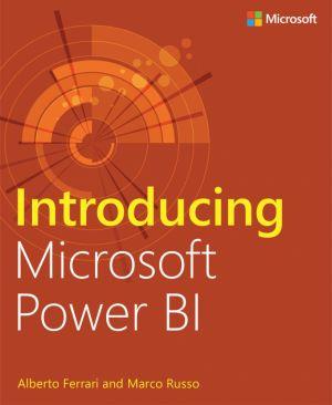 Introducing Microsoft Power BI