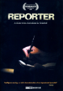 Reporter DVD cover