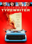 California Typewriter DVD cover