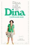 Dina dvd cover