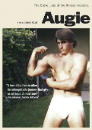 Augie DVD cover