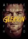 Gleason dvd cover