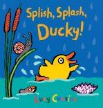 Splish Splash Ducky