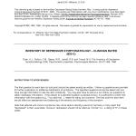SIGHD-IDSCEnglish-USA_Page_01-150×150