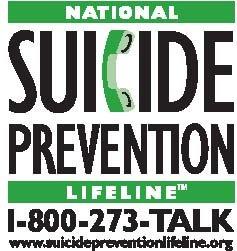 Suicide-Prevention-Line