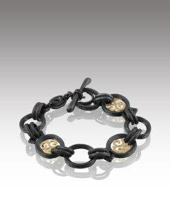 Medieval Link Bracelet