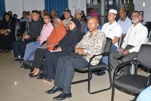 1MTA International TV willen met  uitzending bruggen leggen tussen gemeenschappen1